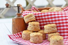 Cake & Co, Pasta, Hungarian Recipes, Quick Meals, Scones, Sweet Recipes, Biscuits, Cereal, Cupcake