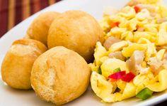 Stone's & Chin's Jamaican Restaurant & Bakery