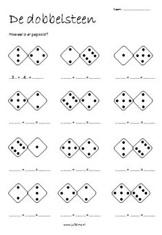 Christian Easter Connect The Dots Printables as well Viking Worksheets ...