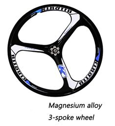 Sammenleggbar mountain bike G4 - blå Bicycles For Sale, Mountain Biking, Bike, Bicycle, Bicycles