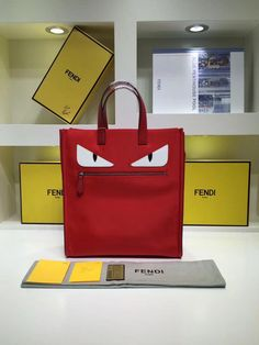 f344e120711 Suede Handbags or Regular Leather What Will it Be. Fendi ...