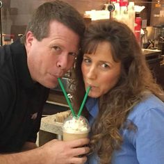 Duggars 'still stunned' fans didn't forgive and forget their family molestation scandal: report Joy Anna Duggar, Duggar Family Blog, Duggar Wedding, Megyn Kelly, 19 Kids And Counting, Forgive And Forget, Patriarchy, Teaching Kids, Healthy Lifestyle