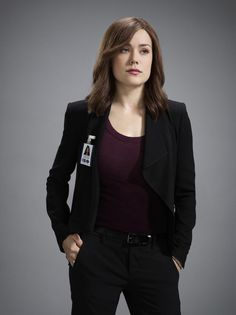 The TV show Blacklist images - Google Search