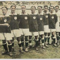 Em 1920, veio o primeiro de 22 títulos paulistas #Palmeiras101anos - Palmeiras - ESPN.com.br