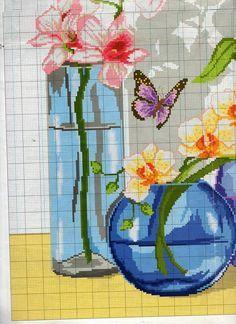 Orquídeas 1
