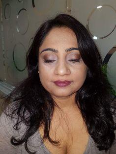 Makeup by @hollyshairaffair Makeup, Hair, Make Up, Face Makeup, Make Up Dupes, Diy Makeup, Maquiagem