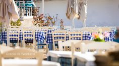 nikiti sithonia Highlights 2014, 1. Mai, Cool Photos, Colours, Table Decorations, Pilates, Pictures, Home, Greece