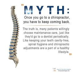 Looking for a caring local team that provides excellence in Family Health Care? Call now or visit our website to see what a difference a healthy spine can make! Benefits Of Chiropractic Care, Chiropractic Quotes, Chiropractic Treatment, Chiropractic Office, Chiropractic Adjustment, Family Chiropractic, Chiropractic Wellness, Chiropractic Assistant, Ios App