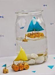 50+ Ιδέες για ΚΑΤΑΣΚΕΥΕΣ-ΔΙΑΚΟΣΜΗΣΕΙΣ με ένα ...ΚΑΡΑΒΑΚΙ | ΣΟΥΛΟΥΠΩΣΕ ΤΟ