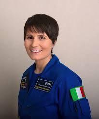 Znalezione obrazy dla zapytania european astronaut corps