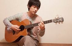 (1) Twitter Actor Model, Dean, Guitar, Singer, Actors, Photography, Style, Japanese, Twitter