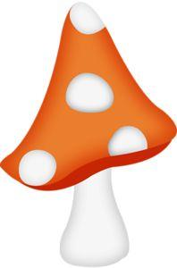aw_puddle_mushroom orange.png