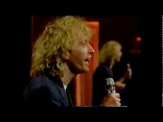Robin Gibb -   Like a fool