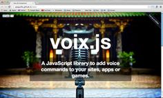 12 Essential javascript libraries
