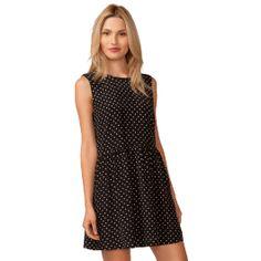 Marciel Dress. want this so baddddddd.