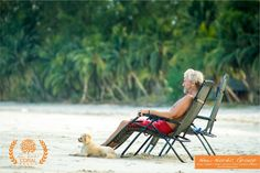 New Nordic Coral Beach Resort, Pathiu, Chumphon New Nordic, Beach Resorts, Bangkok, Beach Mat, Thailand, Outdoor Blanket, Coral