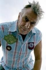 john cale one the legends