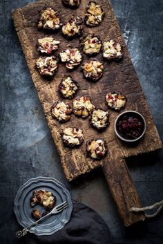 Florentine biscuits - Florentines are a favorite pastry for Christmas and made easy! Italian Cookie Recipes, Gluten Free Cookie Recipes, Italian Cookies, Italian Desserts, Florentine Biscuits, Dessert Oreo, Easy Pumpkin Pie, Italian Pastries, Cookie Tray