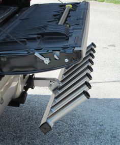 Tow Hitch Accessories >> 137 Best Tow Hitch Gadgets Images In 2019 Pickup Trucks Camping