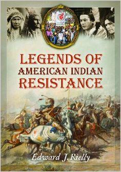 Native History: Chief Pontiac Murdered in Cahokia - ICTMN.com
