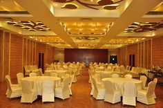 Wedding Venues in Mumbai. Book banquet in Mumbai @ best price at Shaadismart. We offer a list of Party places, Party & Marriage Halls in Mumbai @ best price Outdoor Catering, Birthday Party Venues, Spa Rooms, Party Places, Hall Design, Reception Party, Best Wedding Venues, New Years Party, Grand Hotel