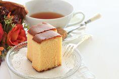 Az ebédhez igazi mesterművet szeretnél desszertnek? A japán piskótát ajánljuk. Hihetetlenül könnyű, végtelenül kifinomult és mennyeien í...