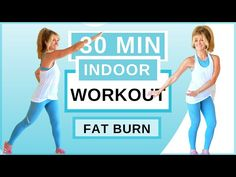 Beginner Workout At Home, Full Body Workout At Home, Abs Workout For Women, Workout For Beginners, At Home Workouts, Beginner Workouts, Short Workouts, Body Workouts, Fitness Workouts