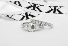 #diamondengagementring # weddingrings#custommade#diamondringsmelbourne#engagementringsmelbourne#cbdjewellers#melbourne#diamondjeweller#wedding#colours#artdeco#custommade#collinsst#jewellers#diamondengagementrings www.kalfin.com.au