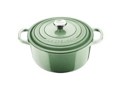 All New Le Creuset Colour + A Win Le Creuset Colors, The Good Place, Good Things, Colour, Pretty, Food, Color, Essen, Calla Lily