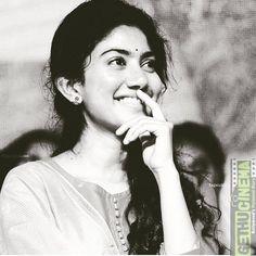 sai pallavi events gallery (15) Actress Sai Pallavi 2017 Events HD Gallery Tag : Sai Pallavi  Tamil Actress  Malayalam Heroin  Sai pallavi event stills  new Actrss sai pallavi hd photos  latest new look images.