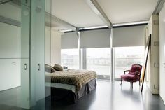 Rogers-Penthouse-21