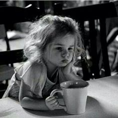 hmmmmm what to do today, I think i will just sit here and enjoy this big old cup of coffee
