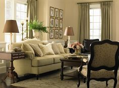 Custom Upholstery Small Sofa  Small Sofa Hgtv And Accent Pieces Mesmerizing Cheap Living Room Sets Under $500 Inspiration