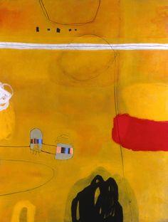 Silvia Poloto http://poloto.com/portfolio/previous-works/observations/