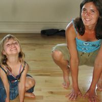 As soothing as yoga is for adults, the practice might hold even more benefits for children with ADHD. Find out more about this alternative ADHD treatment from a longtime kids' yoga instructor.
