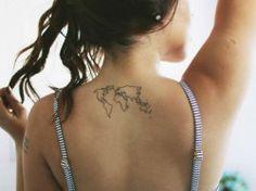 tattoo-jessica-paixao-bruna-vieira