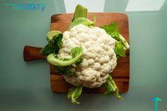 ماهي فوائد فيتامين ك؟ وكيفية تعويض نقصه في الجسم Brain Diseases, Healthy Brain, Vitamin K, No Carb Diets, Benefit, Cancer, Healthy Recipes, Vegetables, Everything