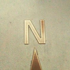 N for #North #Núñez #nice #noble #nirvana #nârada #natural #nitid #new #Neptune #Northwest #nature #night #nosotros #niños #niñas and #Namaste