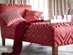 Eden - https://orlov-design.com/brendy/prestigious-textile-brand/eden-collection/