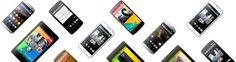 Ecco i dispositivi che riceveranno Android L [In aggiornamento] - http://www.keyforweb.it/ecco-i-dispositivi-che-riceveranno-android-l-in-aggiornamento/