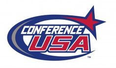 2016 Conference USA Football Predictions - Expert Picks & Odds to Win 2016 CUSA Championship