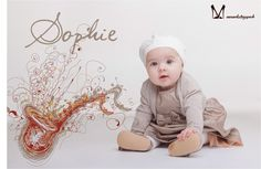 Party baby. Baby planner