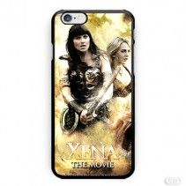 Princess Xena Warrior poster movie iPhone Cases Case  #Phone #Mobile #Smartphone #Android #Apple #iPhone #iPhone4 #iPhone4s #iPhone5 #iPhone5s #iphone5c #iPhone6 #iphone6s #iphone6splus #iPhone7 #iPhone7s #iPhone7plus #Gadget #Techno #Fashion #Brand #Branded #logo #Case #Cover #Hardcover #Man #Woman #Girl #Boy #Top #New #Best #Bestseller #Print #On #Accesories #Cellphone #Custom #Customcase #Gift #Phonecase #Protector #Cases #Princess #Xena #Warrior #Poster #Movie #Games