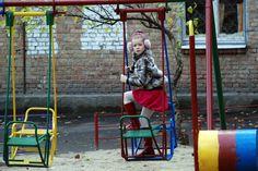 playground (2008)