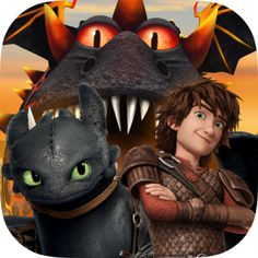 This School of Dragons Hack 2017 Cheat Codes Free for Android and iOS will give you the possibility to gain extra items while bypassing in-app purchases at a free price. That sounds great, but how to use this School of Dragons Hack? It's very simple to do so and you should know that below this […]