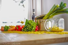 table by foto190  IFTTT 500px blue flower food green indoor paprika pasta red sea summer water wine yellow