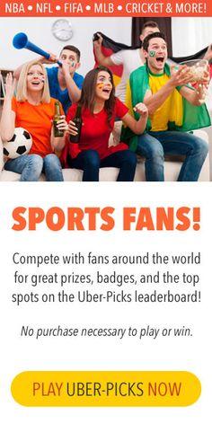 Afaceri online,shopping,licitatii online, jocuri, concursuri si multe altele... | SFI Marketing Group