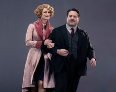queenie and jacob | Exclusive: Dan Fogler and Alison Sudol on Queenie-Jacob Dynamic, Ron ...