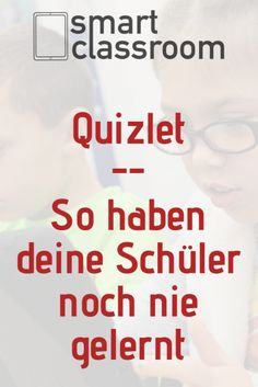Quizlet – motivierend lernen With Do you have the perfect tool on hand to annoy your students? of languages and concepts to make something tastier. Mobile Learning, English Lessons, School Classroom, Kids Education, Primary School, Classroom Management, Teaching Resources, Coaching, Motivation