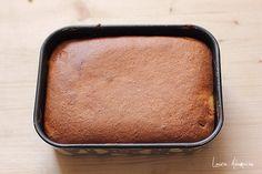 Placinta turnata cu branza dulce Cooking Bread, Good Healthy Recipes, Raisin, Ricotta, Food Art, Deserts, Food And Drink, Candy, Snacks
